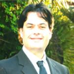 Dr. Rodrigo Janzkovski Cardoso
