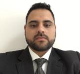 Dr. Rafael Rodrigo Gomes Ivanike