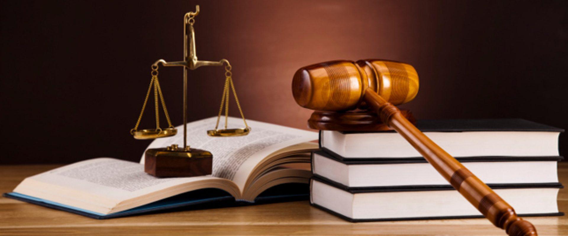 JCardoso Assessoria Jurídica