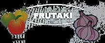 frutaki