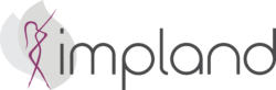 Logo Impland